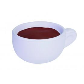 TAZZINA DI CAFFE' ANTISTRESS / ANTISTRESS COFFEE CUP