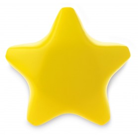 STELLA ANTISTRESS / ANTISTRESS STAR