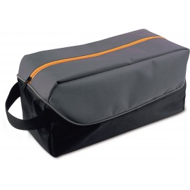 PORTASCARPE / SHOES HOLDER BAG