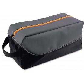 PORTASCARPE / SHOES HOLDER BAG