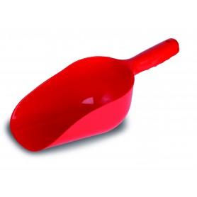 PALETTA IN PLASTICA / PLASTIC SMALL SHOVEL