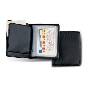 PORTACARTE DI CREDITO / BUSINESS CARD HOLDER