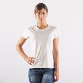 Gold Label Ladies Retail T-Shirt