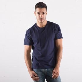 Gold Label Men's Retail T-Shirt