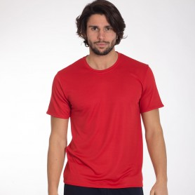 Ultra Tech Sublimation and Performance T-Shirt