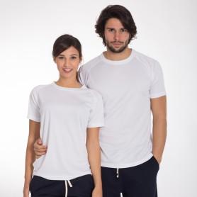 T-Shirt Running Women