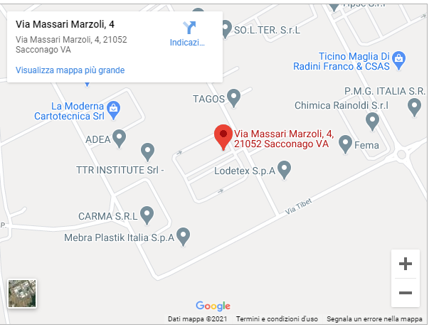 mappa%20piellepomotion.png