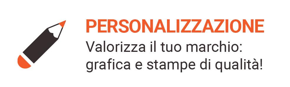 gadget personalizzati_piellepromotion
